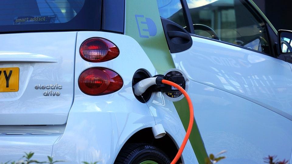 ce que vous pouvez acheter avec des éco-chèques électrique-min