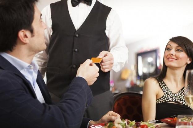Les chèques repas: pour quels employés?