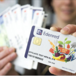edenred ticket restaurant : régalez vos collaborateurs