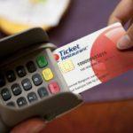 commander-des-tickets-restaurant-rapide-et-facile