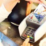 Monizze chèques repas paiement-min