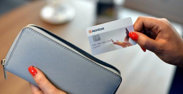 monizze-cheques-repas