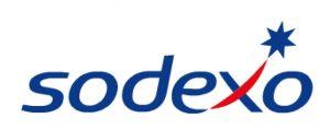 chèques-repas Belgique : Sodexo