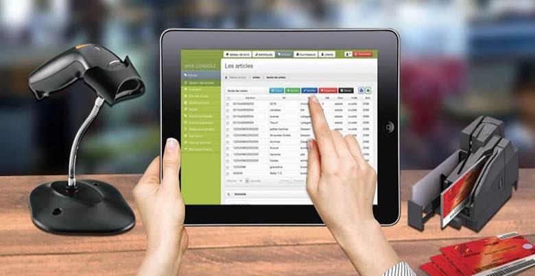 Gestion ticket restaurant : Réglementation, attribution et logiciel