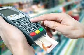 cheques repas 8 euros prix monizze-min
