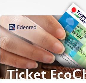 Eco-chèques